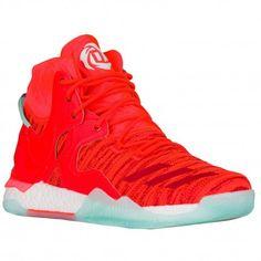 big sale d2be8 31147 nike air yeezy footlocker,adidas D Rose 7 - Mens - Basketball - Shoes -  Rose, Derrick - Solar RedWhiteIce
