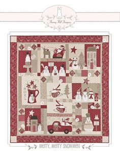Hollyhill Quilt Shoppe & Mercantile, LLC