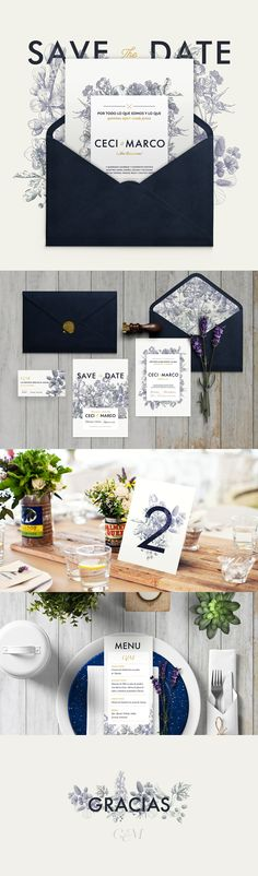 Wedding Invitation. Esküvői MeghívókMeghívók dc601ca05a