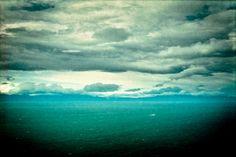 Atlantic Sea