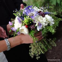 Beautiful Wedding Bouquets Ideas Photos 04 : Beautiful Wedding Bouquets Ideas Photos 04