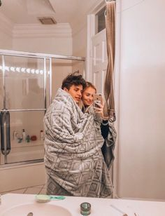 100 Cute And Sweet Relationship Goal All Couples Should Aspire To - Page 44 of 100 Relationship Goals couple goals pictures