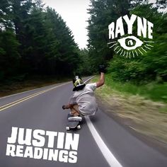 Have you checked the Top Gun Raw Run from @justinreadings on sabretrucks.com yet? Sabre #forgedprecision hangers on 48degree plates can take it… #needforspeed #raynelongboards #sabretrucks Rayne Longboards, Need For Speed, Top Gun, Hangers, Guns, Country Roads, Trucks, Plates, Running