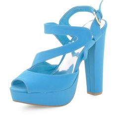 Sugarfree Shoes Kirsten