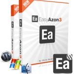Easy Azon 3.0 Review