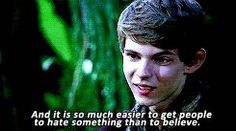 Peter Pan Quotes Once Upon A Time (1)