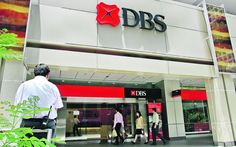DBS introduces a mobile-only bank in India | http://www.retailnews.asia/dbs-introduces-mobile-bank-india/