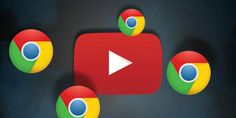 7 Chrome Extensions to Make YouTube Awesome #SocialMedia