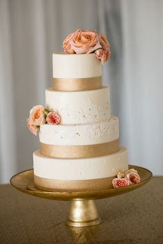haggin-oaks-wedding-photographer-jessica-roman-photography-sacramento-wedding-photographer-bray-589