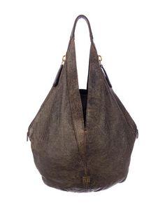 Givenchy Tinhan Bag