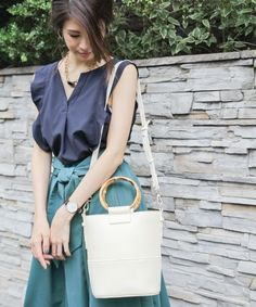 794329a39c1c 9 件のおすすめ画像(ボード「レディースファッション01」) | Dresses ...