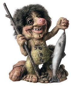 """Résultat de recherche d'images pour """"les trolls sur beauté test"""""""