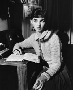 millie perkins diary of anne frank