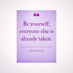 An oldie but a goodie. . #doyou #behappy #relaxintoyourself