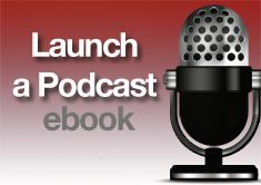 How To Record a Podcast Using Spreaker : Basic Podcasting Tips