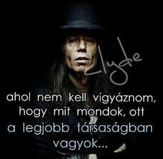...ahol nem kell...♡ Sentences, Mindfulness, Wisdom, Feelings, Funny, Quotes, Pictures, Life, Vans