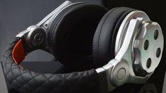 5 Best Headphones Under 50 Dollars | 2018