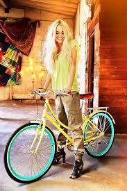 「alexandra graebe cycling」の画像検索結果