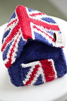 1000 Images About Union Jack On Pinterest Union Jack Union Jack Pillow And Flags