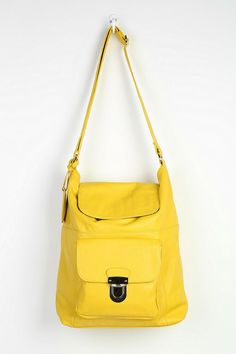 Cooperative Mirror Tote Bag #urbanoutfitters