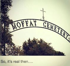 Moffat Cemetery O_O imagine seeing Amy and Rory's grave, along with River Song's and Sherlock's fake one with the other way too many people Moffat has taken from us Steven Moffat, Fandom Crossover, 221b Baker Street, Don't Blink, Torchwood, Johnlock, Destiel, Film Serie, Martin Freeman