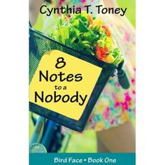 Now on WALMART.COM at a reduced price! BOTH BOOKS OF THE BIRD FACE SERIES. Search by title: 10 Steps to Girlfriend Status