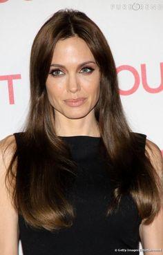 New Angelina Jolie | Angelina Jolie.