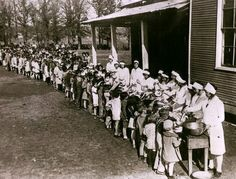The Great Depression Photo Gallery | Recent Photos The Commons Getty Collection Galleries World Map App ...