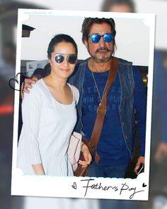 Mens Sunglasses, Fashion, Moda, Man Sunglasses, La Mode, Fasion, Fashion Models, Trendy Fashion