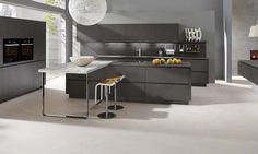 Cocina gris8