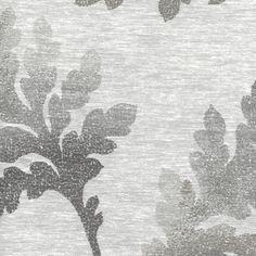 Home Decor Fabric - Signature Jacquard C67 - grey