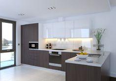 final_kitchen_b_large.jpg (2000×1415)