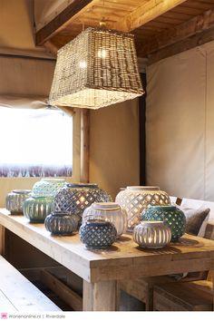1000 images about riverdale woonaccessoires on pinterest interieur elk and bohemian. Black Bedroom Furniture Sets. Home Design Ideas