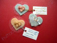 https://www.google.com.uy/search?q=souvenir casamiento porcelana