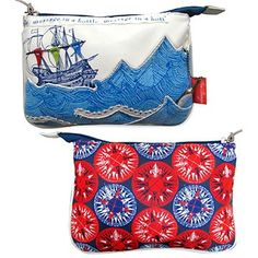 The Sea Breeze collection by Disaster Designs depicts a nautical charm. Tales of adventure and lands never before explored. Disaster Designs, Breeze, Nautical, Make Up, Treasure Hunting, Crafts, Clothes, Collection, Adventure