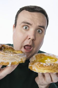 It Finally Happened - The FDA Bans Trans Fats!