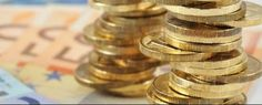 NOUA LEGE A SALARIZARII vs NOUL COD FISCAL: Legea salarizarii, aplicata din decembrie 2015, nu din 2016