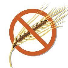 FDA Defines Gluten-Free | Blog | The Raymond-Hadley Corp.