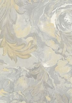 roberto cavalli home vol.3 #designerwallpaper #grey