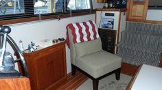 77 best carver inspiration images cabin blinds cabins rh pinterest com