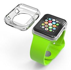 Apple Watch Case – Poetic