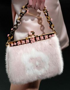 PRADA (I Want You In My Life ! ! !)