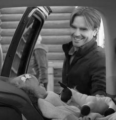 Amy And Ty Heartland, Heartland Tv Show, Spencer Twin, Ty Et Amy, Graham Wardle, Amber Marshall, That's Entertainment, Best Shows Ever, Best Tv