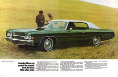 Google Image Result for http://www.oldcarmanualproject.com/brochures/Chev/1972/Impala/images/Impala72_(03)_jpg.jpg