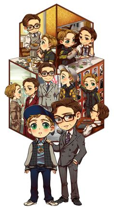 Yes, Harry. | kb26: Completed Hartwin acrylic stand design... Eggsy Kingsman, Kingsman The Golden Circle, Kingsman The Secret Service, Tv Show Music, Taron Egerton, Colin Firth, Detroit Become Human, Film Books, Movies