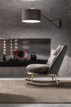 Wooden Modern Furniture Classic Home Furniture Info: 7754890192 Supreme Furniture, Fine Furniture, Luxury Furniture, Vintage Furniture, Modern Furniture, Furniture Design, Rustic Furniture, Furniture Ideas, Outdoor Furniture