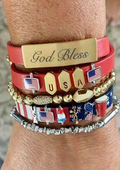 Keep Jewelry, Bracelets, Bracelet, Arm Bracelets, Bangle, Bangles, Anklets