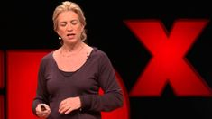 """The Power of Home Cooking 