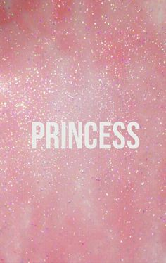#Rosa #Princesa