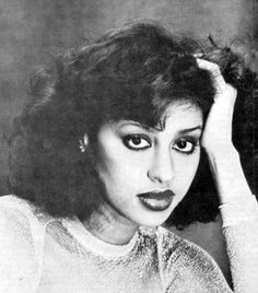 Phyllis Hyman - Singer. Cremated, Ashes given to family or friend. Plot: Unknown